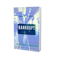 Bankrupt slimline_clipped_rev_1