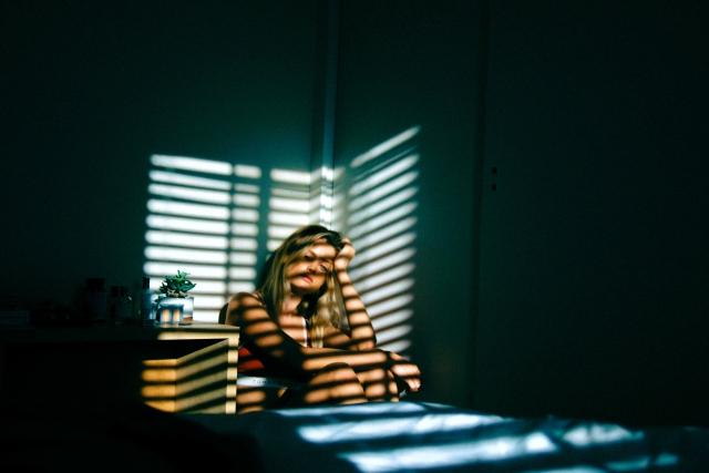 blonde-quarter-life-crisis-fl
