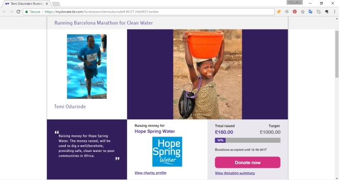 temis-charity-run