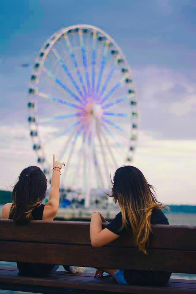 best friends_fl